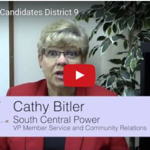 Board Candidate Videos Image