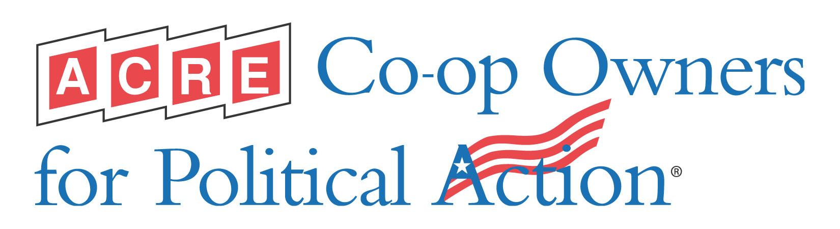 CoopOwnersForPolitcalActionLogo