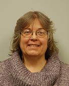 Susan Clay