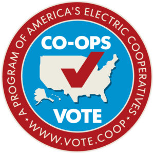Co-ops Vote Loto