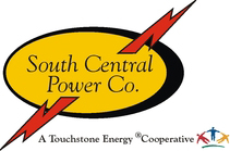 Report an Outage | Power Outages | South Central Power Company