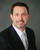 Tom Musick, VP of Engineering & Operations