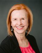 Rebecca Witt, CFO