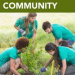 Community Scholarship