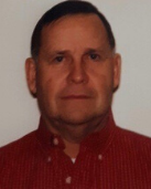 Picture of Mark Wells