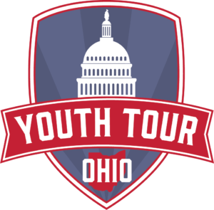 Youth Tour Ohio